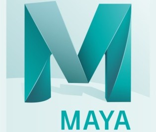 Autodesk Maya LT 2020.1 Free Download