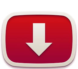 Ummy Video Downloader 1.10.10.2 Keygen [Full]