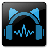 Blue Cat's All Plug-Ins Pack 2020.10 Full Version