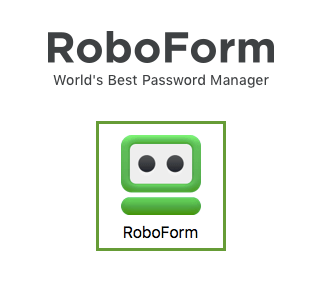 AI RoboForm Enterprise 9.1.1.1 Crack