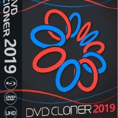 DVD-Cloner Gold/Platinum 2019 v16.50 Build 1449 [Latest]