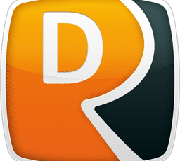 ReviverSoft Driver Reviver 5.32.0.20 + Crack [Latest]