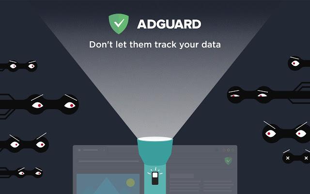 adguard premium crack