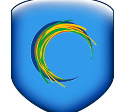 Hotspot Shield Crack v9.21.1.11414 (x64) [Business Edition]