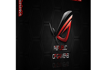 Windows 10 ROG EDITION v6 (x64) Permanently Activated [2019]