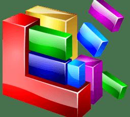 Auslogics Disk Defrag Ultimate v4.11.0.0 + Crack [Latest]