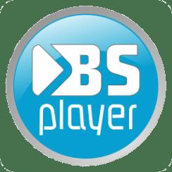 BS.Player Pro v2.74 Build 1085 + Crack [Latest]