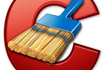 CCleaner Professional Crack v5.62.7538 + Keygen [Latest]