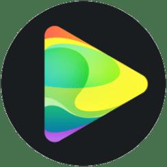 DVDFab Player Ultra Crack v5.0.3.0 [Latest]
