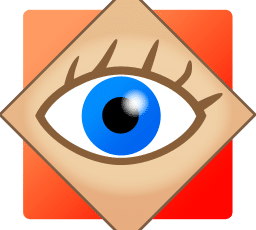 FastStone Image Viewer Crack v7.4 Corporate [Latest]