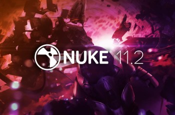 foundry nuke download