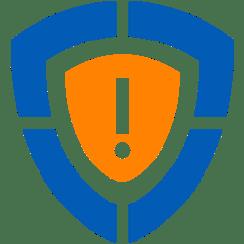 HitmanPro.Alert v3.7.10 Build 785 + Patch [Latest]