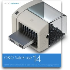 O&O SafeErase Professional Crack v14.5 + Key [Latest]