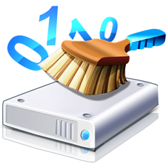 R-Wipe & Clean Crack v20.0 Build 2264 [Full Version]