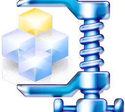 WinZip Registry Optimizer v4.21.1.2 + Crack [Latest]