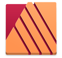 Serif Affinity Publisher 1.8.4.648 Beta + Crack [Latest]