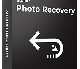Stellar Photo Recovery Pro Crack 10.0.0.0 + Key [Latest]