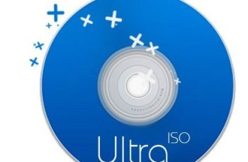 UltraISO Premium Crack Edition v9.7.2.3561 [Latest]