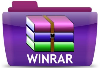 WinRAR 5.90 Beta 2 + Keygen (Full Version) [Latest Download]