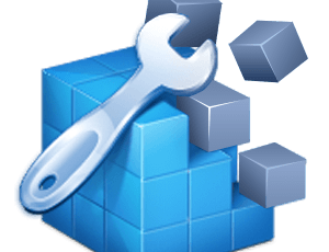Wise Registry Cleaner Pro 10.2.7.687 Full Crack [Latest]