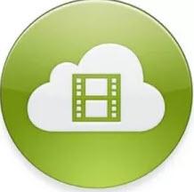 4K Video Downloader Crack v4.9.0.3032 Full Version [Latest]