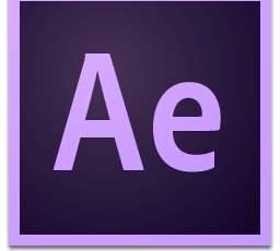 Adobe After Effects 2019 v16.1.3.5 Pre-Activated [Latest]
