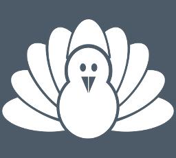 Cold Turkey Blocker Pro Crack v3.10 & Activator [Full 2019]