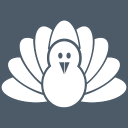 Cold Turkey Blocker Pro Crack