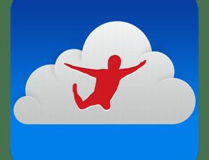 Jump Desktop v8.3.10 Cracked macOS [Download]