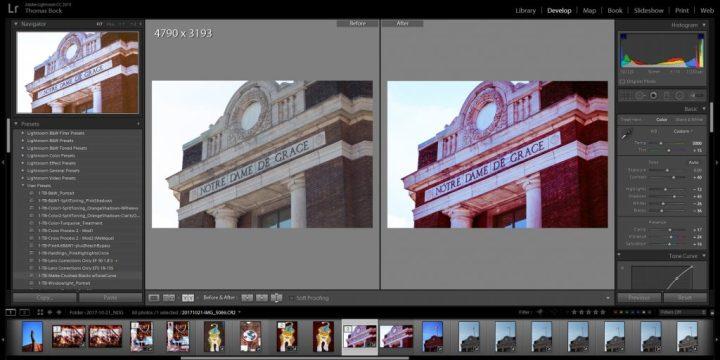 Adobe Photoshop Lightroom Cracked