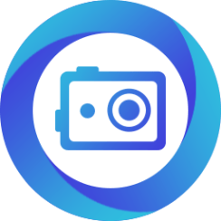 Ashampoo ActionCam Crack v1.0.2 (x64) [Full Version]