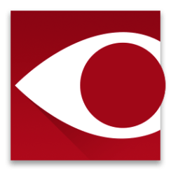 ABBYY FineReader 15.0.112.2130 + Crack [Latest]