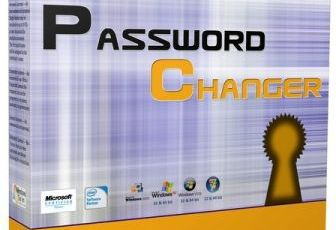 Active Password Changer Ultimate 10.0.1