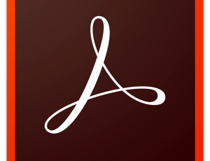 Adobe Acrobat Pro DC v19.021.20058 Cracked For Mac