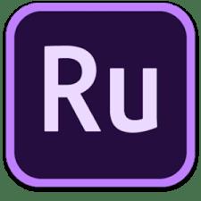 Adobe Premiere Rush CC Mac
