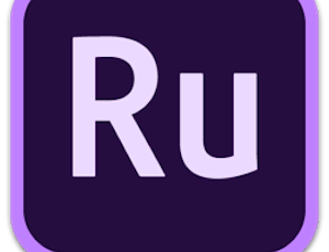 Adobe Premiere Rush CC v1.2.8 Cracked For MacOS