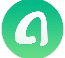 AnyTrans for Android/iOS v2019-09-27 + Crack [Latest]
