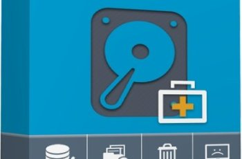 EaseUS Data Recovery Wizard 13.2 + Crack [Latest 2020]