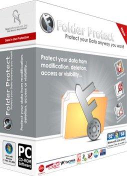 Folder Protect Crack