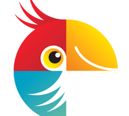 Movavi Photo Editor v6.0.0 + Crack [Latest]