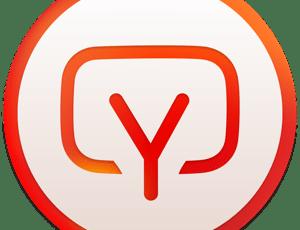 Softorino YouTube Converter v2.1.9 Cracked macOS [Download]
