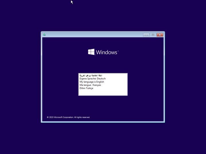 Windows 8.1 Pro (x64) Pre-Activated