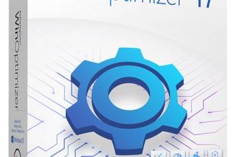 Ashampoo WinOptimizer Crack 17.00.24 Full Version [Download]