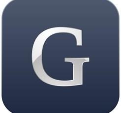 Geometric Glovius Pro v5.1.0.544 + Crack
