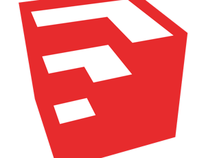 SketchUp Pro 2019 v19.3.252 Cracked For Mac