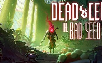 Dead Cells Legacy - PLAZA [ Free Download ]