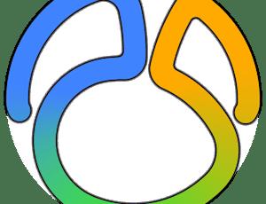 Navicat Premium 15.0.3 CR3 Cracked [macOS]