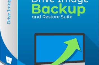 TeraByte Drive Image Backup & Restore v3.35 + Keygen