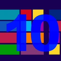 Windows 10 Pro Lite December 2019