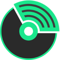 TunesKit Spotify Music Converter 1.7.0.657 + Full Crack